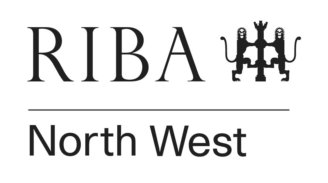 RIBA North West