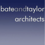 Bate and Taylor Architects