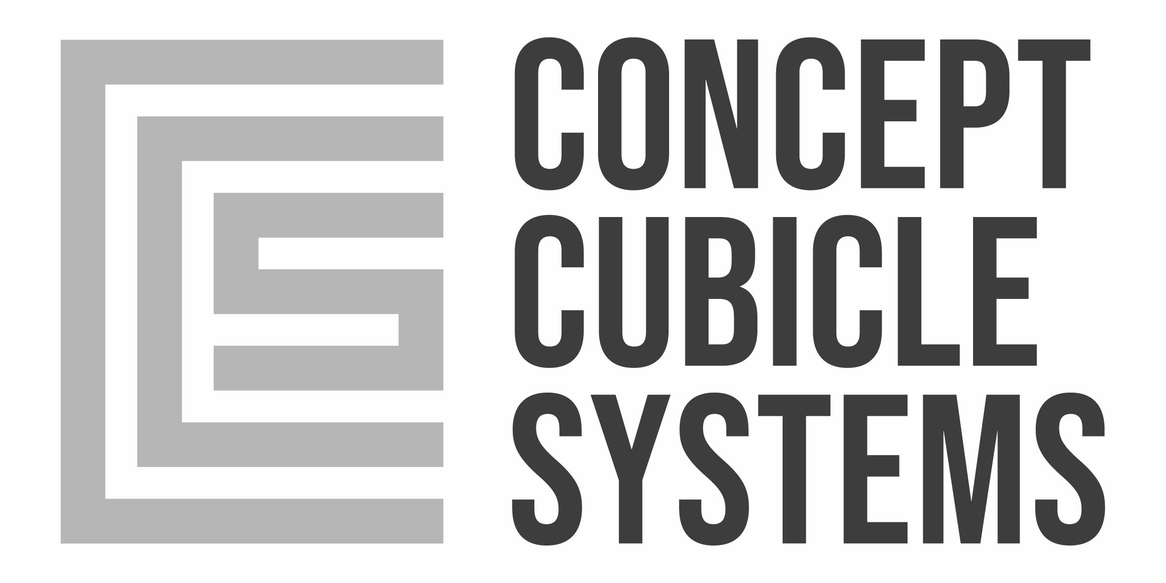 Concept Cubicle Systems