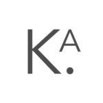 Kelsall Architects