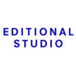 Editional Studio Ltd