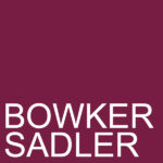 Bowker Sadler Ltd
