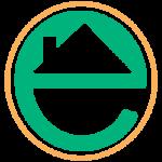 Ecospheric