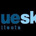 Blue Sky Design Services