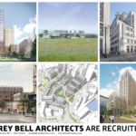 Jeffrey Bell Architects